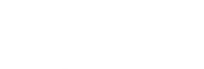 Accurate Debt Recovery Logo